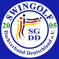 Regelwerk des Swingolf Dachverbandes Deutschland   -   Stand 01.02.2020   -